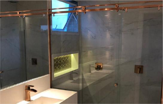 Cristal-vidros-box-1